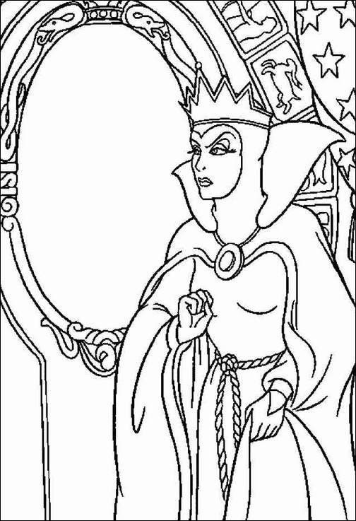 winnie the witch coloring pages - photo#16